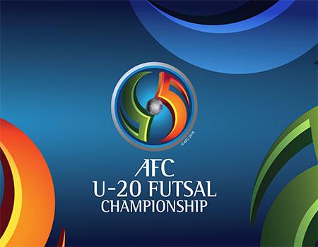 AFC-Futsal2019