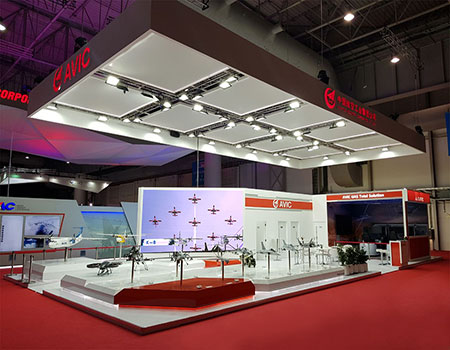 Exhibition Stand Contractor In Germany : Exhibition stand portfolio