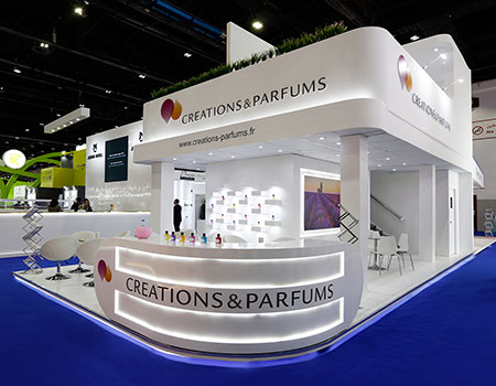 creations-beautyworld2019